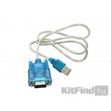 Адаптер USB - RS232