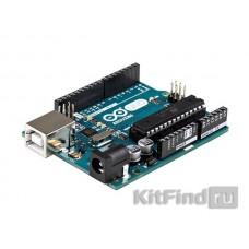 Arduino UNO R3 оригинал