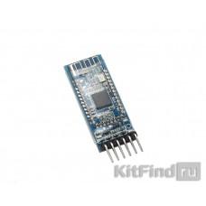 Bluetooth модуль CC2540