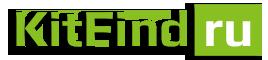 Интернет магазин KitFind.ru